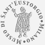 Museo di Sant'Eustorgio Logo