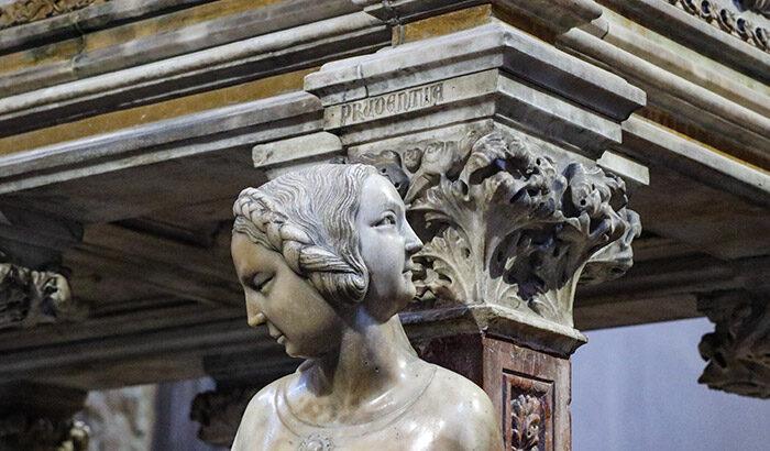 museo sant'eustorgio riapre